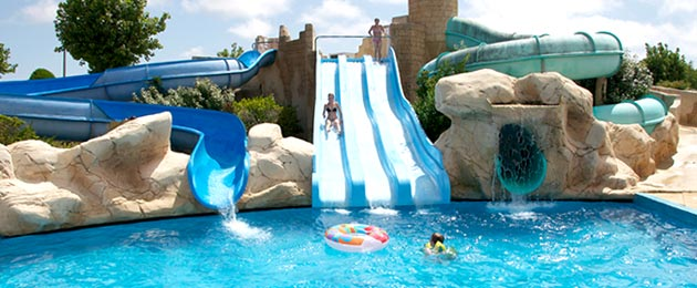 Les vacances de la loose quichepower d fi5 m re dinguote - Camping super besse avec piscine ...
