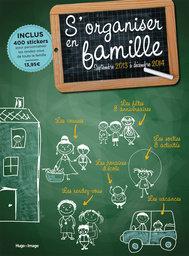 ob_60d167_s-organiser-en-famille-calendrier-2013-2014-book