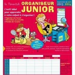 ob_f05321_enfants-organiseur-junior-memoniak-2013-2014-jpg