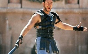 gladiator-2-405x250