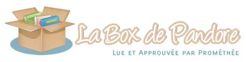 logo_lbp_web
