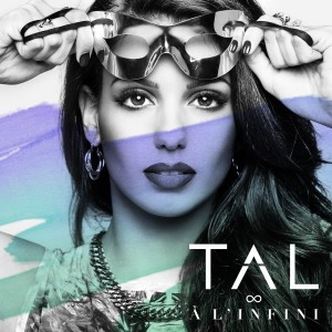 TAL_COVER_SUMMER-EDITION_A-LINFINI-300x300