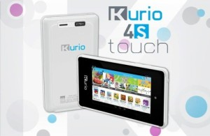 kurio-4s-tablet-for-kids-500x325