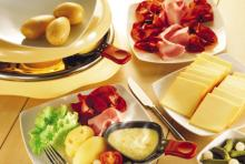 434-raclette-pic