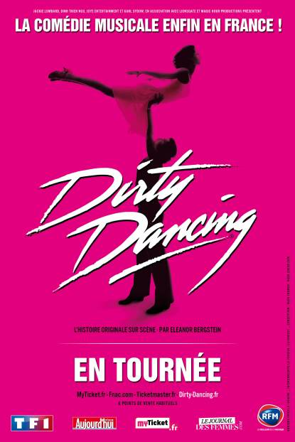 DIRTY-DANCING-france_affiche_40x60_tournee-generique_logo_HD