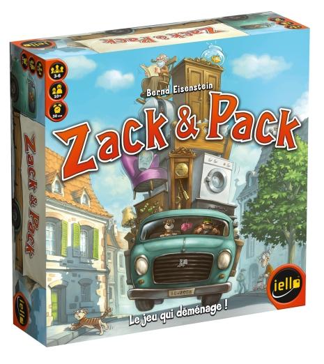 zack-pack_boite