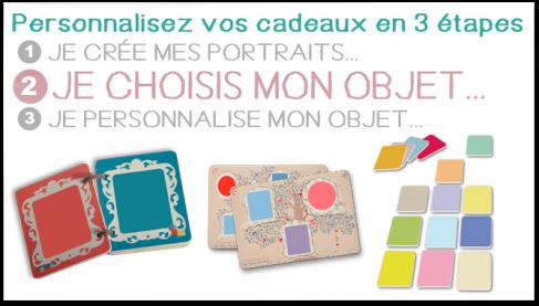 je-choisis-mon-objet-a-personnaliser,611,image2,fr1388421132,L1280