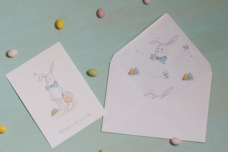 La-petite-vie-de-Ci-Easter-printable-4-1024x683