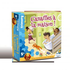 canailles-a-la-maison.jpg-3