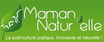 maman_naturelle-new_06
