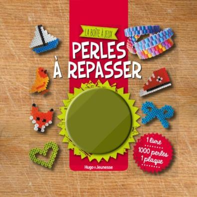 CVT_Boite-a-jeux-Perles-a-repasser_9500