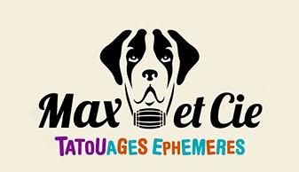 max-et-cie-logo-1421425186