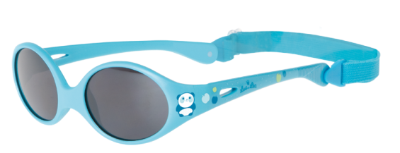 http://www.luc-et-lea.fr/lunettes-soleil-entre-1-et-3-ans#