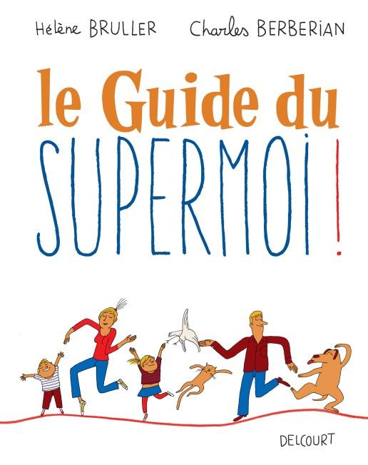 guide-du-supermoi