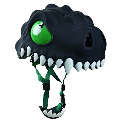 casque-velo-enfant-dragon-noir-crazy-safety_full