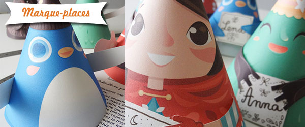 856-marque-place-paper-toys