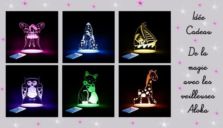 af0085803ec367854e1d60188b7a65becbfec7d0_slide-lampe-aloka--778x448px