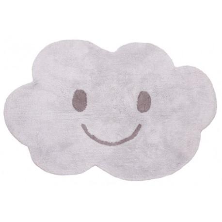 nuage-nimbus-gris-chambre-bebe-par-nattiot
