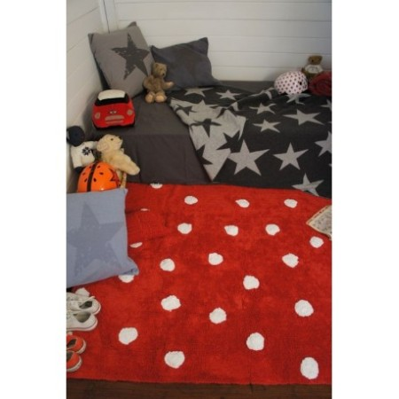 topos-rouge-lavable-chambre-bebe-garcon-lorena-canals-2