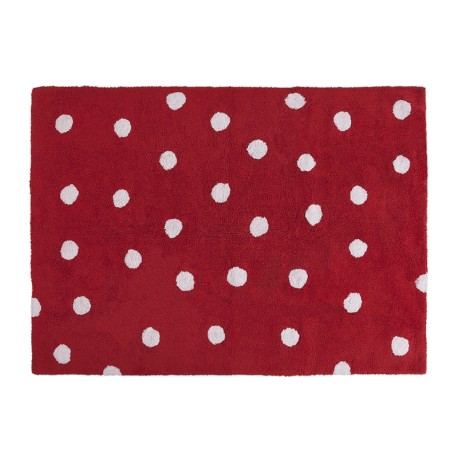 topos-rouge-lavable-chambre-bebe-garcon-lorena-canals